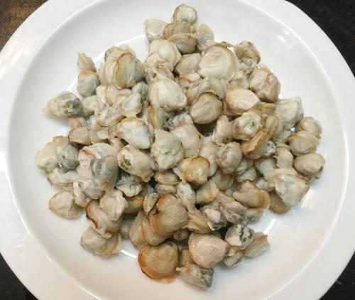 canh-hen-nau-chua-day-hap-dan-5