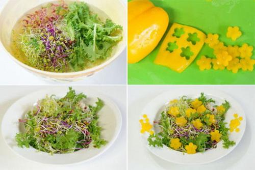 giam-can-hieu-qua-voi-3-cong-thuc-salad-don-gian-de-lam-1