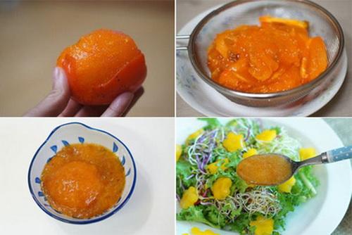 giam-can-hieu-qua-voi-3-cong-thuc-salad-don-gian-de-lam-2
