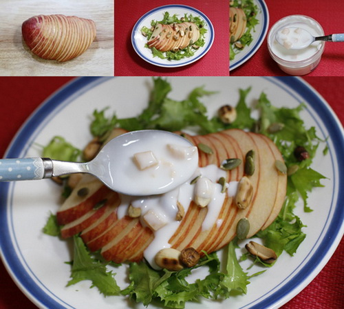 giam-can-hieu-qua-voi-3-cong-thuc-salad-don-gian-de-lam-4