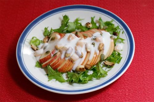 giam-can-hieu-qua-voi-3-cong-thuc-salad-don-gian-de-lam-5