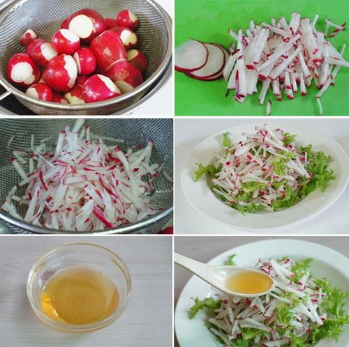 giam-can-hieu-qua-voi-3-cong-thuc-salad-don-gian-de-lam-6