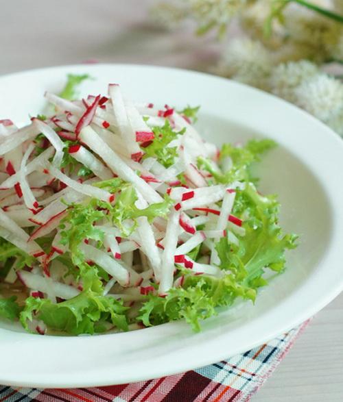 giam-can-hieu-qua-voi-3-cong-thuc-salad-don-gian-de-lam-7