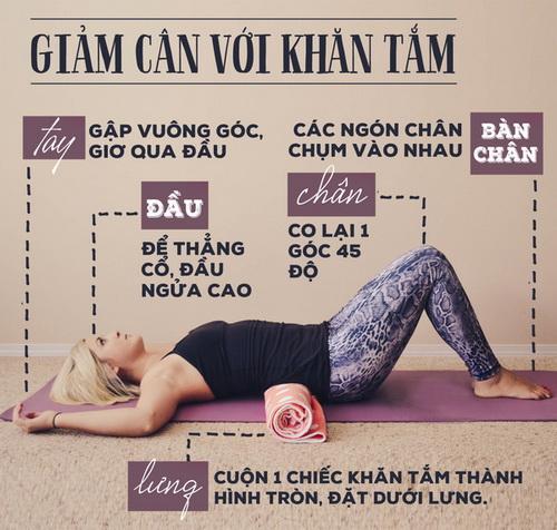 giam-can-voi-khan-tam-bi-kip-lam-thon-bung-cua-nguoi-nhat-2