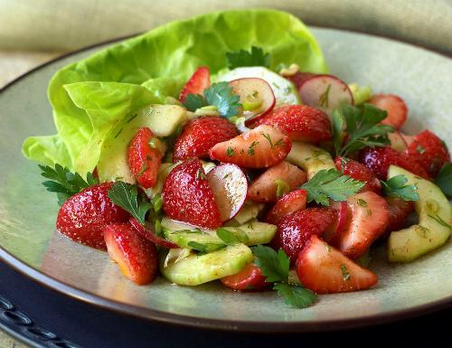 hap-dan-salad-dua-leo-dau-tay