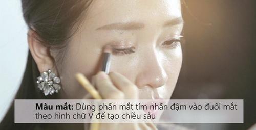ho-bien-lop-makeup-ban-ngay-thanh-guong-mat-long-lay-cho-dem-tiec-mua-he-2