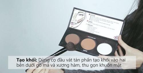 ho-bien-lop-makeup-ban-ngay-thanh-guong-mat-long-lay-cho-dem-tiec-mua-he-8