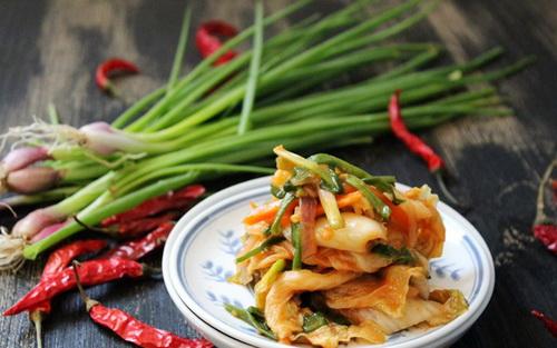 kim-chi-homemade-ngon-chuan-vi-1