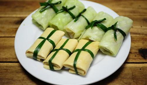 la-mieng-thit-cuon-bap-cai-hap-nuoc-tuong-5