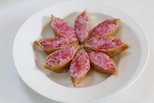 lam-sushi-dau-hu-hap-dan-dep-mat-dai-ca-nha-5
