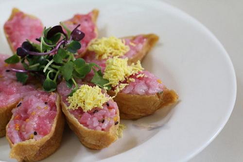 lam-sushi-dau-hu-hap-dan-dep-mat-dai-ca-nha-6