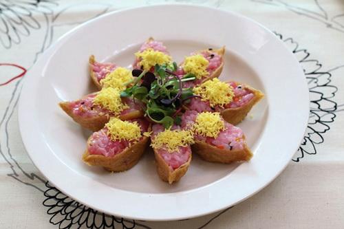 lam-sushi-dau-hu-hap-dan-dep-mat-dai-ca-nha-7