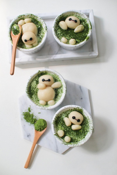 me-kheo-tay-lam-matcha-pudding-baymax-sieu-yeu-cho-be-11