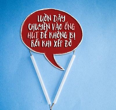 muon-di-du-lich-chuyen-nghiep-ban-nu-se-can-biet-11-meo-nay-2