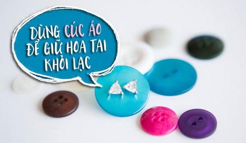 muon-di-du-lich-chuyen-nghiep-ban-nu-se-can-biet-11-meo-nay-3