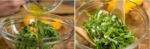 muon-giam-can-hieu-qua-mon-salad-nay-la-lua-chon-hang-dau-6