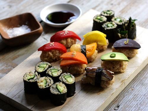 sushi-gao-lut-cho-nguoi-an-chay-3
