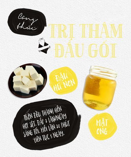 3-cong-thuc-danh-bay-dau-goi-tham-den-chay-nang-tuc-thi-3