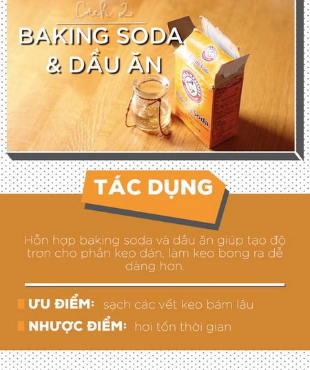 3-meo-go-nhan-dinh-cho-do-dung-dam-bao-ai-cung-can-2