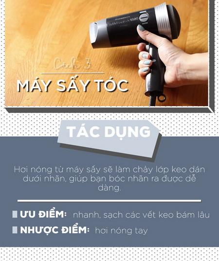 3-meo-go-nhan-dinh-cho-do-dung-dam-bao-ai-cung-can-3