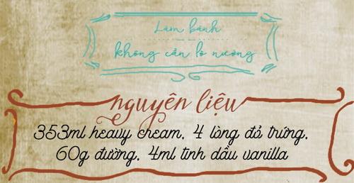 ai-lai-ngo-kem-brulee-co-the-lam-cuc-nhanh-bang-lo-vi-song-chu-1
