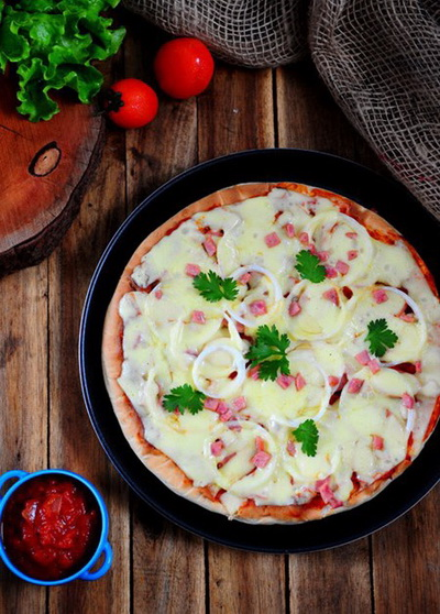am-pizza-sot-bo-bam-ca-chua-kieu-y-11