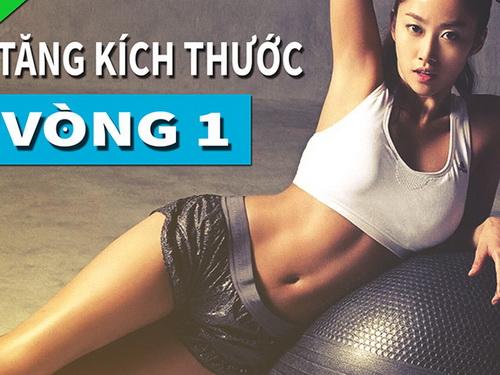 bai-tap-giup-nguc-cang-may-khien-chang-khong-the-roi-mat-1