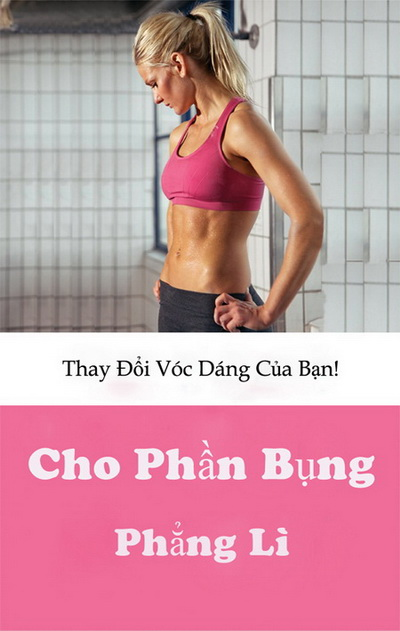 bai-tap-sieu-de-cho-chi-em-chiec-bung-phang-li-1