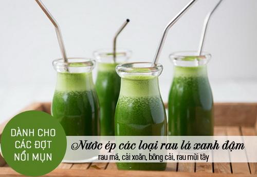 cam-nang-chon-nuoc-detox-cho-tung-van-de-cua-da-1