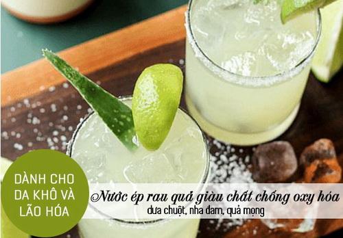 cam-nang-chon-nuoc-detox-cho-tung-van-de-cua-da-3