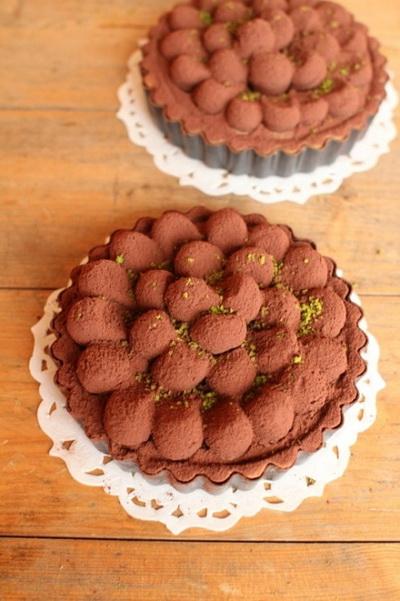 cong-thuc-banh-tart-chocolate-don-gian-ai-cung-lam-duoc-14