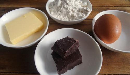 cong-thuc-lam-banh-chocolate-lava-cake-thom-ngon-quyen-ru-2