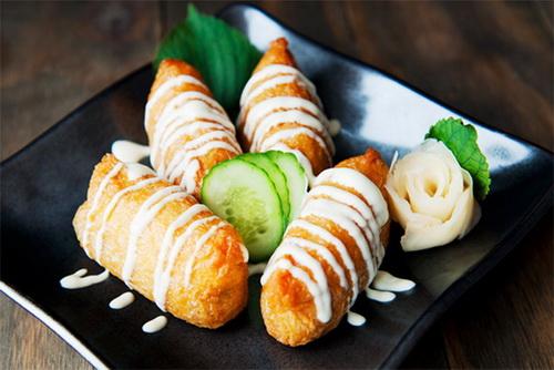 dau-tuan-dai-ca-nha-mon-sushi-vang-dau-nhan-ca-ngu-7