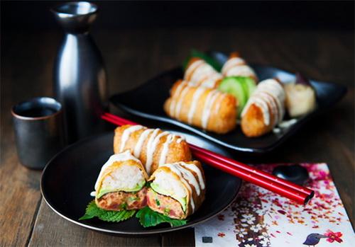 dau-tuan-dai-ca-nha-mon-sushi-vang-dau-nhan-ca-ngu-8