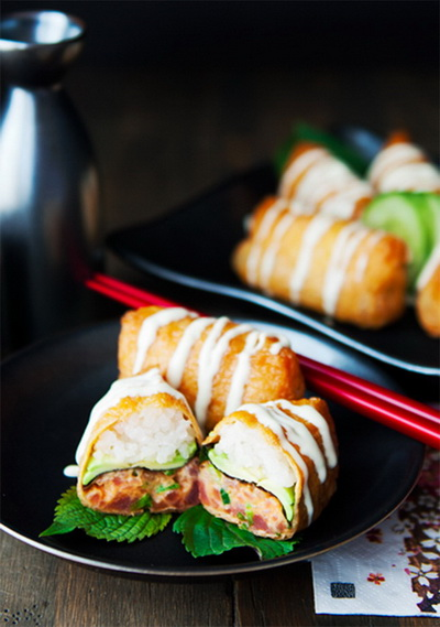 dau-tuan-dai-ca-nha-mon-sushi-vang-dau-nhan-ca-ngu-9