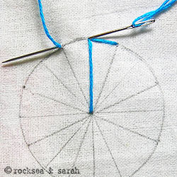 eyelet-wheel-stitch-lo-gan-banh-xe-stitch-3