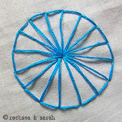 eyelet-wheel-stitch-lo-gan-banh-xe-stitch-5