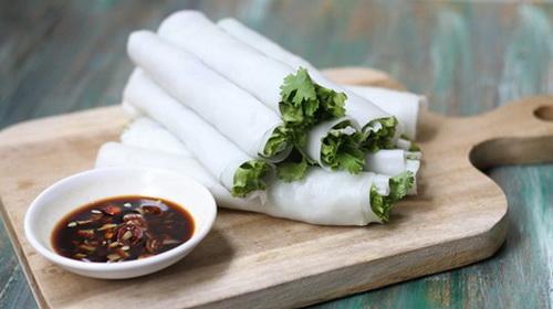 huong-dan-lam-pho-cuon-chay-don-gian-1