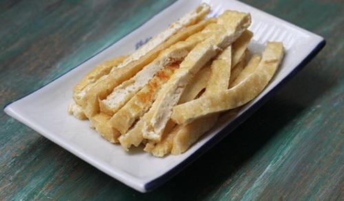 huong-dan-lam-pho-cuon-chay-don-gian-3