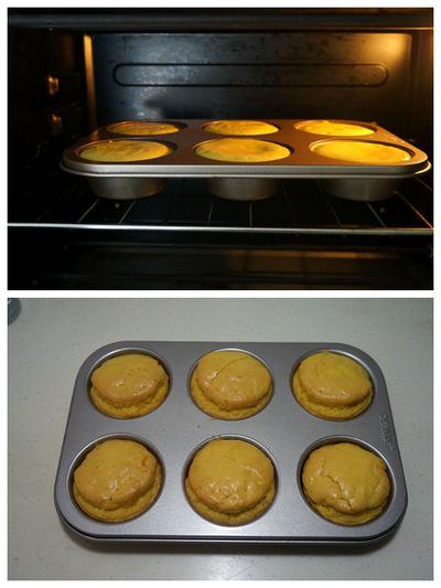 nham-nhi-banh-cupcake-cam-tuoi-mem-thom-7
