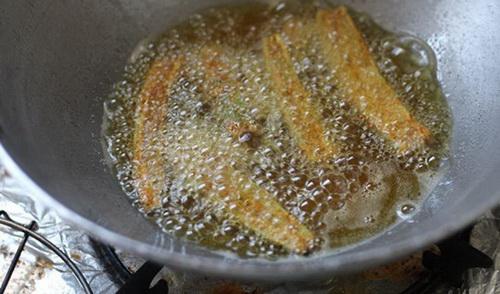 bien-tau-tempura-dau-bap-kieu-an-tuyet-ngon-5