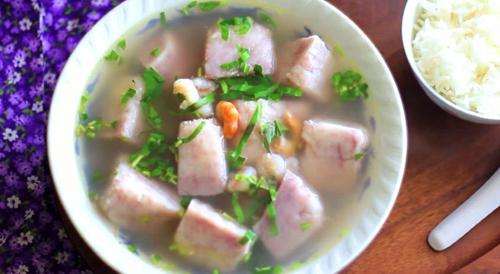 canh-khoai-mon-thom-ngot-cho-ca-nha-8