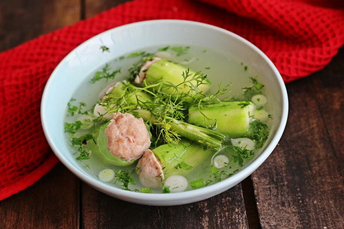 canh-muop-huong-don-thit-1