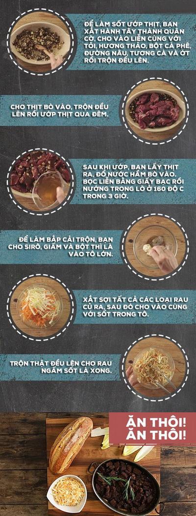 cong-thuc-bo-luc-lac-ham-sot-ca-phe-thom-nuc-het-ca-mui-2