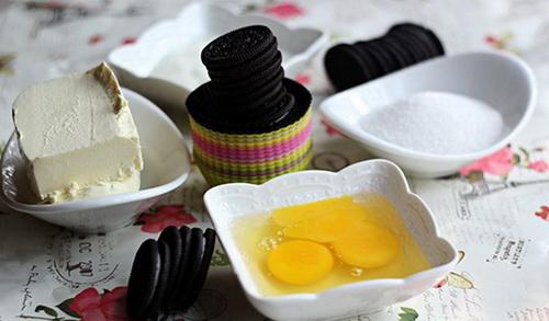 hap-dan-bien-tau-cupcake-cua-banh-pho-mai-oreo-2