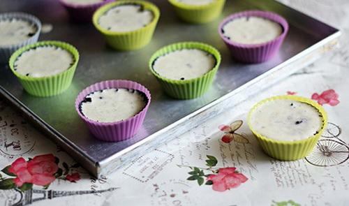 hap-dan-bien-tau-cupcake-cua-banh-pho-mai-oreo-4