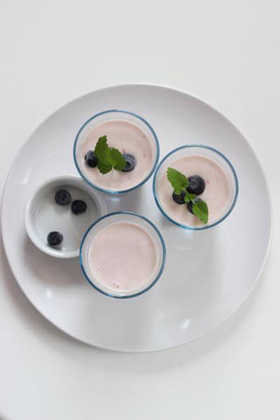 he-nay-phai-lam-ngay-pudding-trai-cay-mat-lanh-8