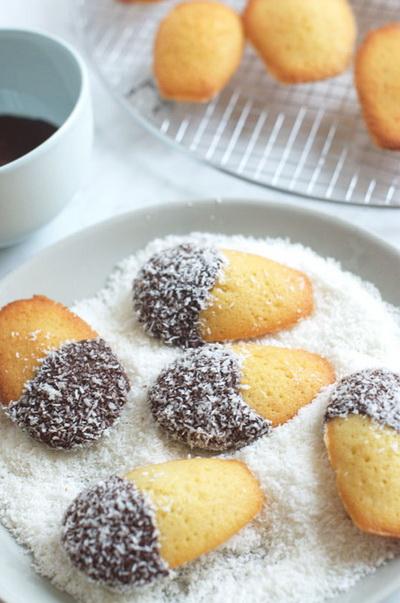 lam-banh-bong-lan-con-so-chocolate-dep-mat-ngon-mieng-1