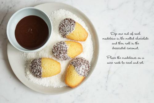 lam-banh-bong-lan-con-so-chocolate-dep-mat-ngon-mieng-8