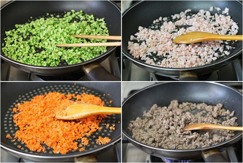 lam-thap-com-sushi-8-tang-trong-coc-dep-mat-cho-bua-trua-van-phong-ngon-mieng-3